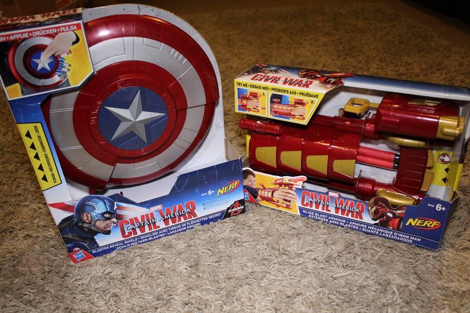 civil-war-box