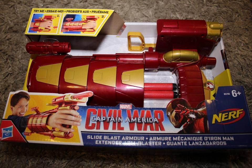 civil-war-iron-man-box