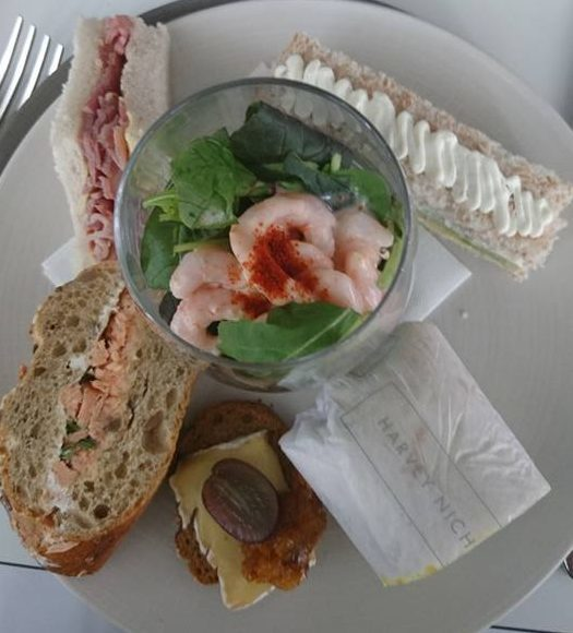 hp-sandwiches