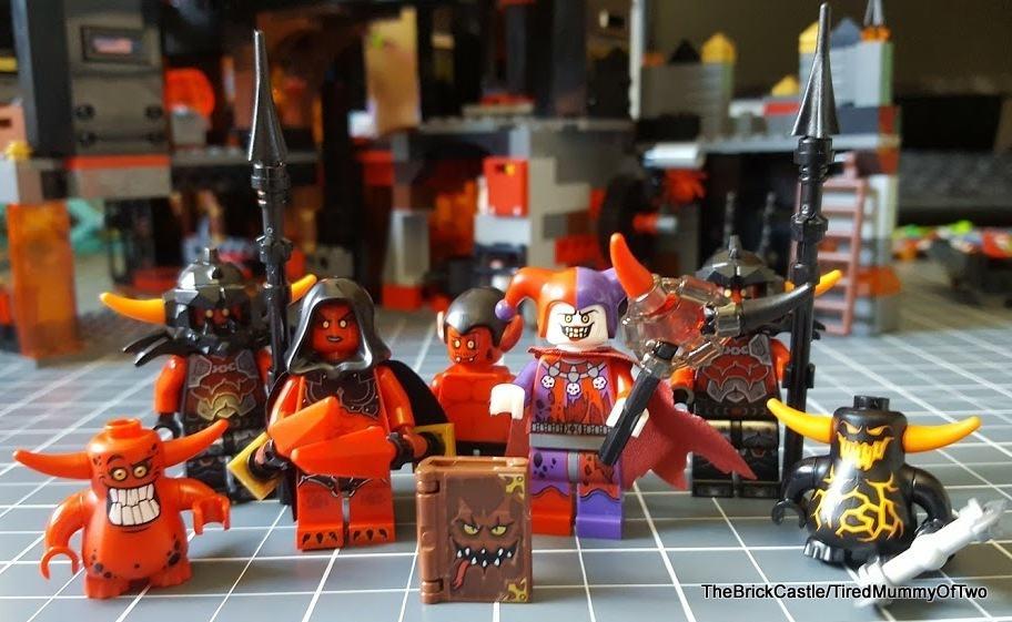 jestros-volcano-lair-bad-guys