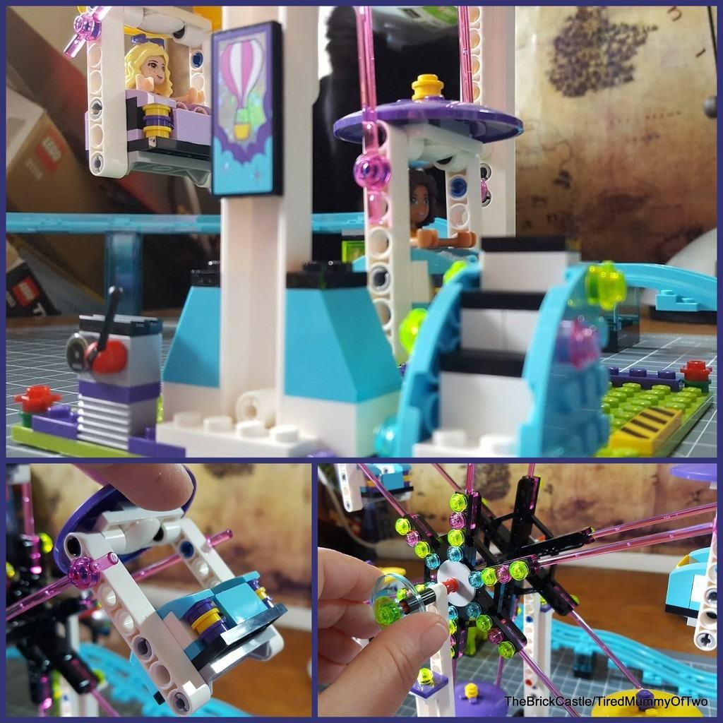 lego-friends-fairground-big-wheel