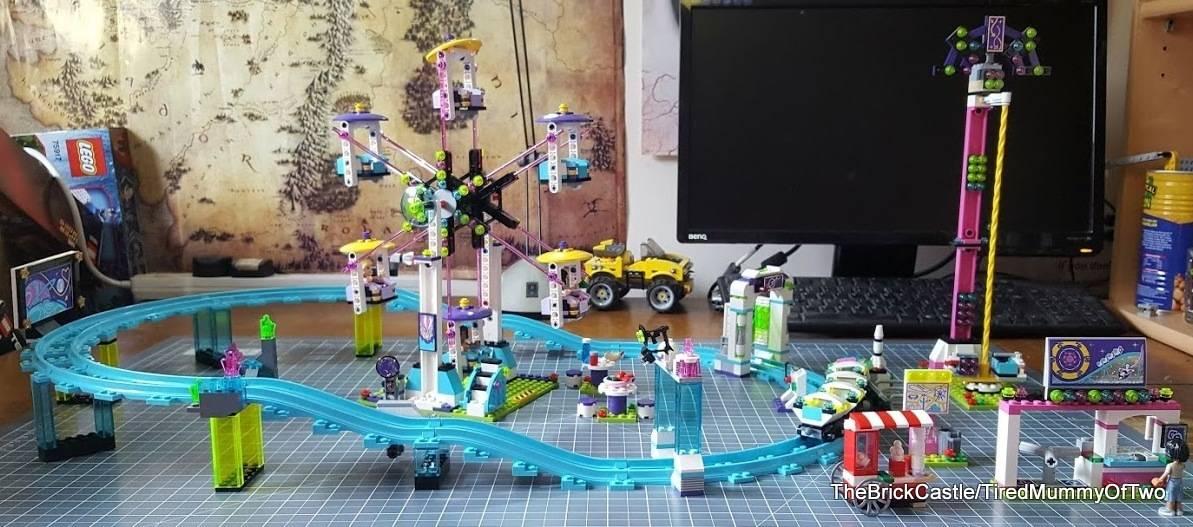 lego-friends-fairground-rollercoaster-set-review
