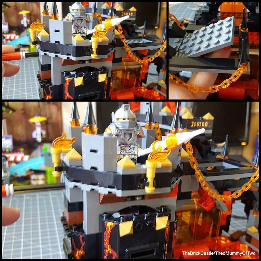 lego-jestros-volcano-lair-collapsing-bridge