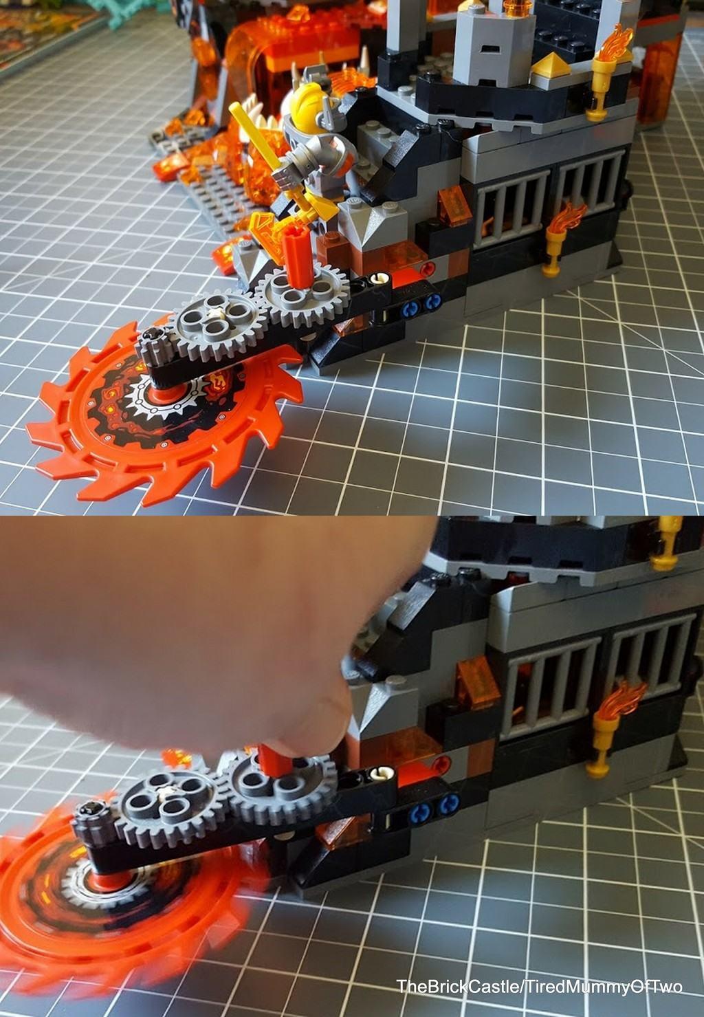 lego-jestros-volcano-lair-whirring-blade