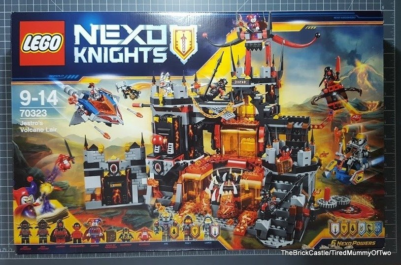 lego-nexo-knights-jestros-volcano-lair-set-70323-review