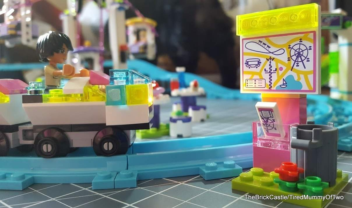 lego-theme-park-site-map-roller-coaster