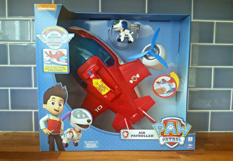 pp-air-patroller-box-2-2