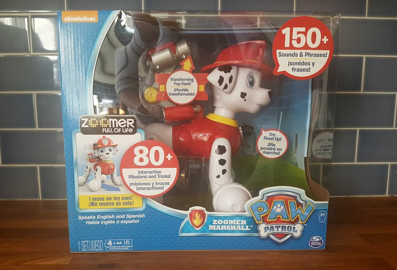 pp-zoomer-m-box