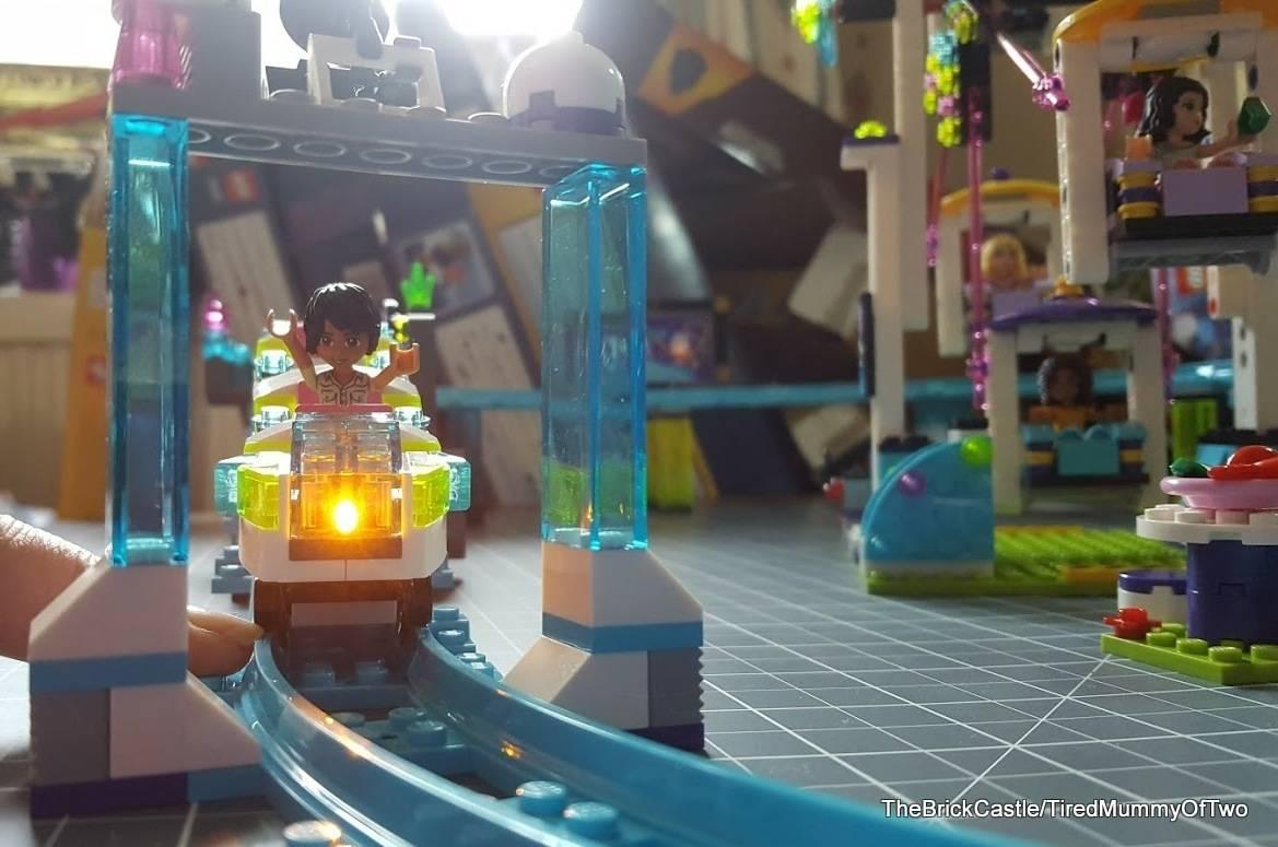 rollercoaster-headlight