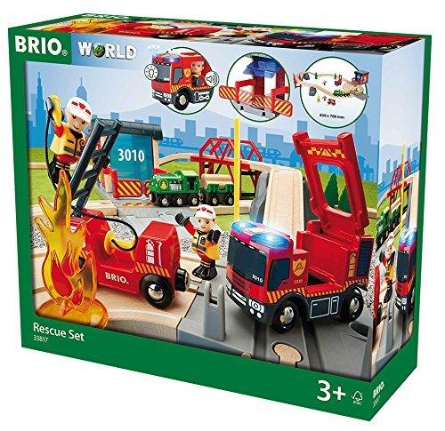 brio-rescue-set