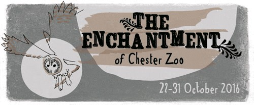 enchantment-logo