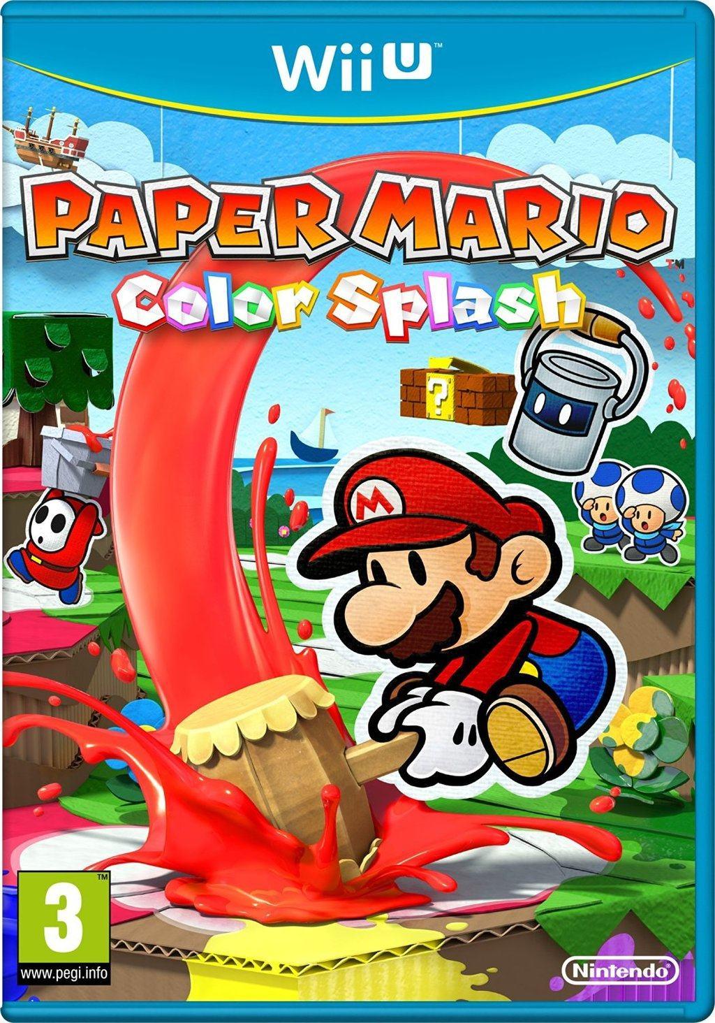 paper-marios-colour-splash