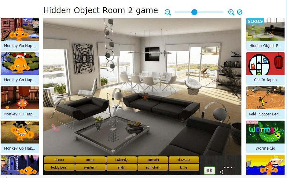 hidden-object-game-2