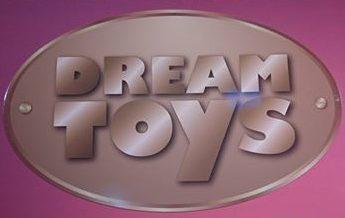dream-toys-logo