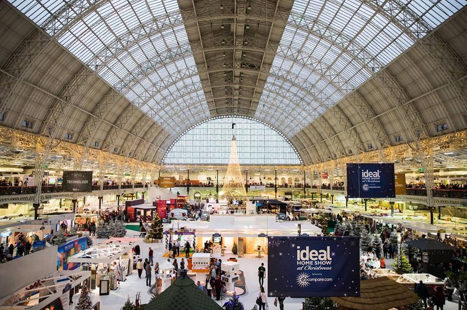ideal-home-show-christmas