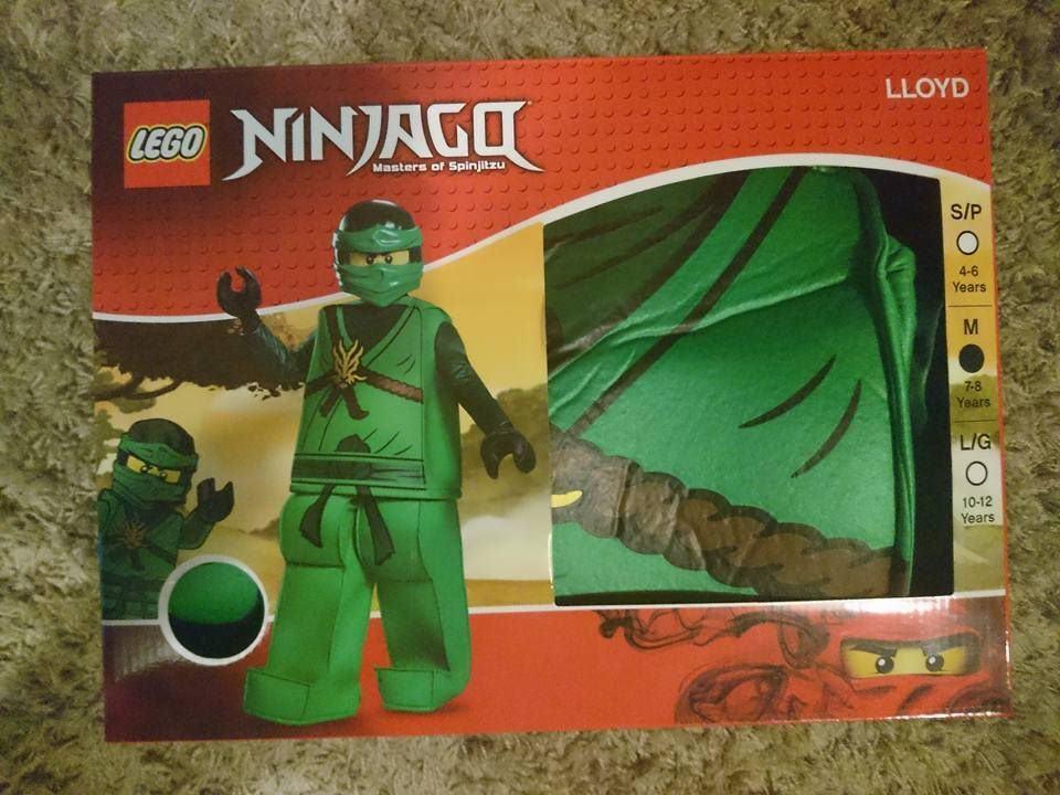 lego-ninjago-costume-in-a-box