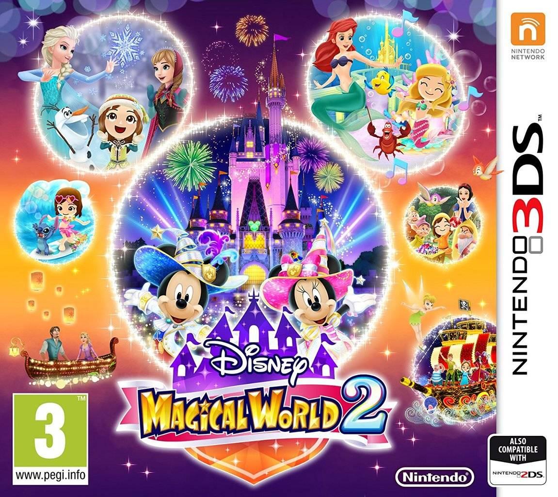magical-world-2
