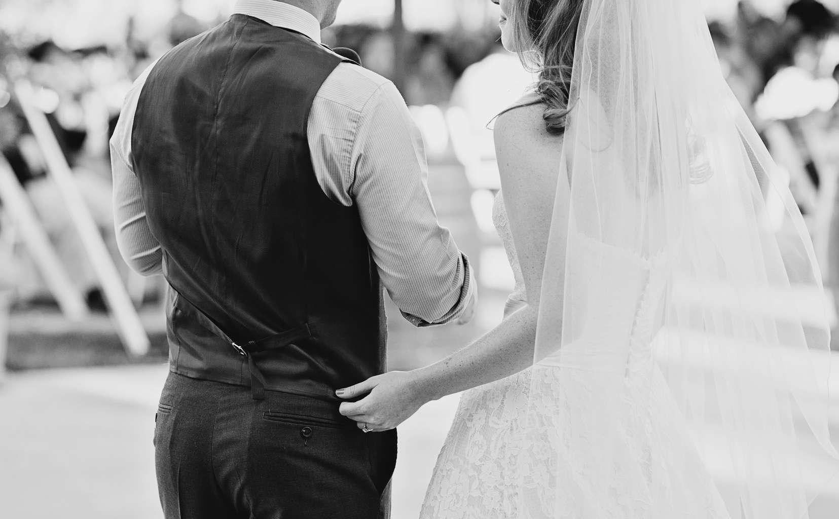 wedding-black-and-white
